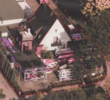 Zweifamilienhaus in Seevetal  - Meckelfeld