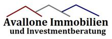 Avallone Immobilien & Investmentberatung, Inh. Raffaele Avallone