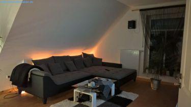 Wohnung in Meppen  - Helte