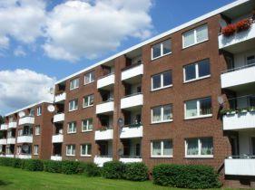 Wohnung in Winsen  - Winsen