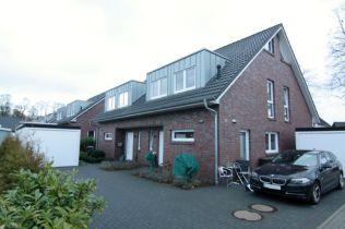 Doppelhaushälfte in Bremen  - Grohn