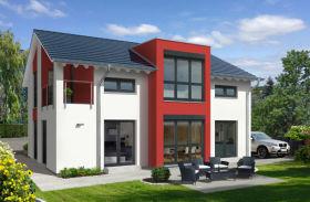 haus kaufen w rzburg hauskauf w rzburg bei. Black Bedroom Furniture Sets. Home Design Ideas
