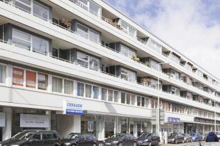 Besondere Immobilie in Oberhausen  - Altstadt-Mitte