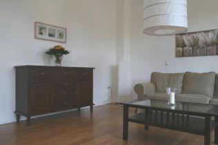 Wohnung in Kronshagen