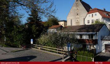 Einfamilienhaus in Laufen  - Abtsee