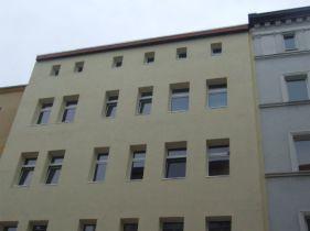 Zimmer in Halle  - Innenstadt