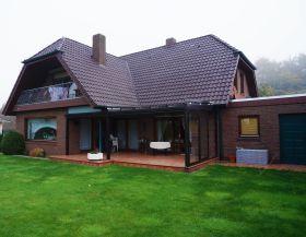 Zweifamilienhaus in Rhauderfehn  - Rhaudermoor