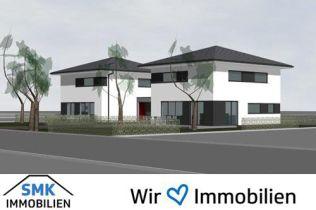 Einfamilienhaus in Verl  - Bornholte Bhf