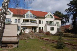 Einfamilienhaus in Wustermark  - Elstal