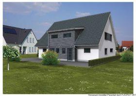 haus kaufen neum nster gartenstadt hauskauf neum nster. Black Bedroom Furniture Sets. Home Design Ideas
