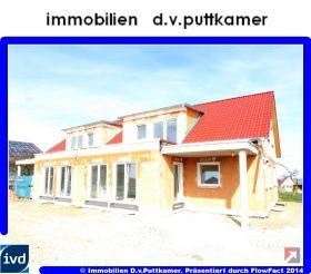 Wohnung in Griesingen