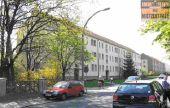Preisgünstig Wohnen! Alle weiteren 15.700 Angebote unter www.Immobilientiger.de