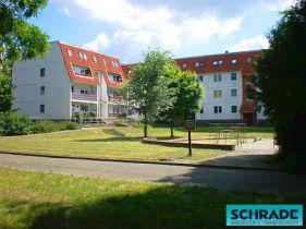 Wohnung in Seehausen  - Seehausen