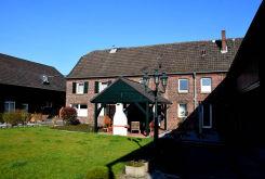 Bauernhof in Korschenbroich  - Glehn