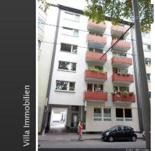 Besondere Immobilie in Mainz  - Neustadt