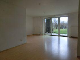Doppelhaushälfte in Behlendorf