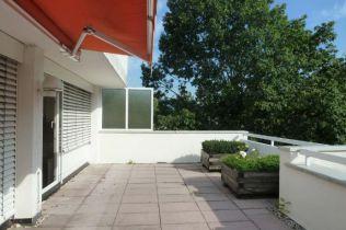 Penthouse in Bad Soden  - Neuenhain