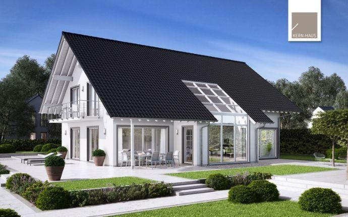 Top Anwesen in Radebeul Friedewald sucht Wohlhabenden Bauherren (KfW-Effizienzhaus 55)