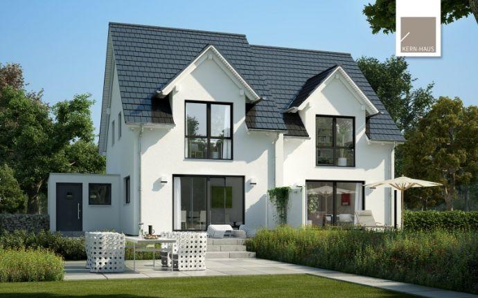 Doppelhaus Partner in Dresden Weixdorf gesucht  (KfW-Effizienzhaus 55)