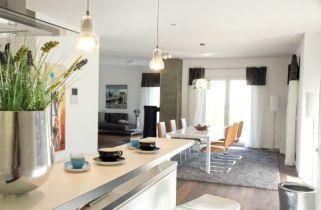 Zweifamilienhaus in Bielefeld  - Heepen