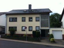 Wohnung in Mayen  - Mayen