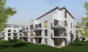 Etagenwohnung in Kassel