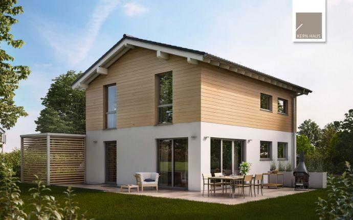 Attraktives Grundstück in Niederpoyritz - Haus inkl. Keller und Baunebenkosten (KfW-Effizienzhaus 55