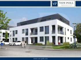 Penthouse in Rostock  - Gehlsdorf