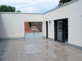 Penthouse in Bad Zwischenahn  - Bad Zwischenahn I