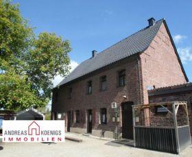 Besondere Immobilie in Meerbusch  - Langst-Kierst