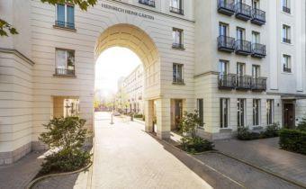 Penthouse in Düsseldorf  - Heerdt