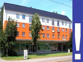 Ladenlokal in Magdeburg  - Alte Neustadt