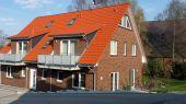 Doppelhaus in Harburg/ Neuland