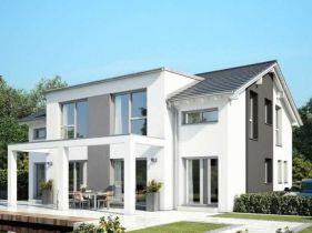Zweifamilienhaus in Ennepetal  - Milspe