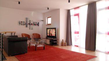 Wohnung in Wiesbaden  - Dotzheim