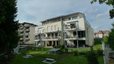 Penthouse in Stein  - Stein