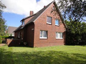 Sonstiges Haus in Cuxhaven  - Lüdingworth