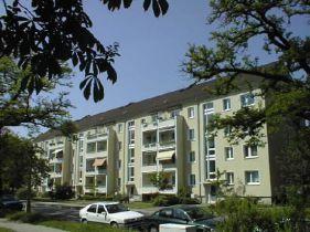 Etagenwohnung in Cottbus  - Mitte