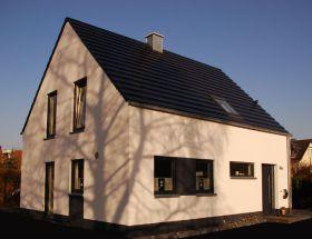 Einfamilienhaus in Rheine  - Catenhorn