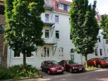 Etagenwohnung in Magdeburg  - Sudenburg
