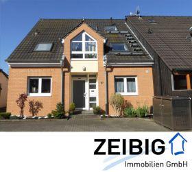 Doppelhaushälfte in Langenfeld  - Berghausen