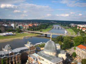 Wohngrundstück in Dresden  - Rockau