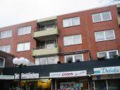 Schöne 4 - Zi.- Eigentumswohnung mit Balkon in Kiel/Elmschenhagen