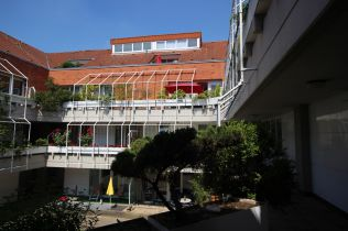 Galeriewohnung in Viersen  - Stadtmitte