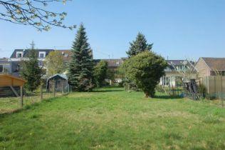 Wohnung in Niederkassel  - Mondorf