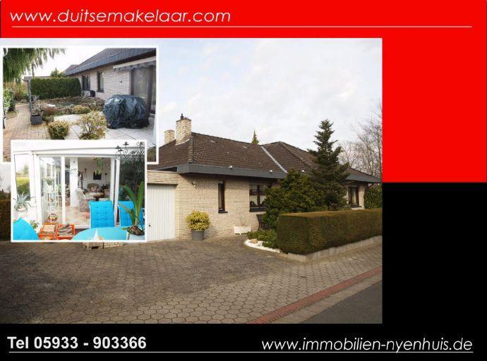 Haus kaufen in 26892 for Gemauerter gartenteich