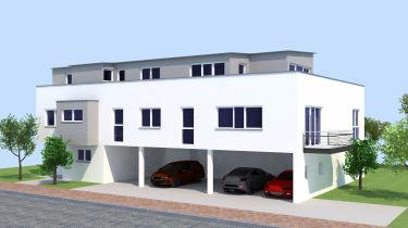 wohnung kaufen stutensee eigentumswohnung stutensee bei. Black Bedroom Furniture Sets. Home Design Ideas