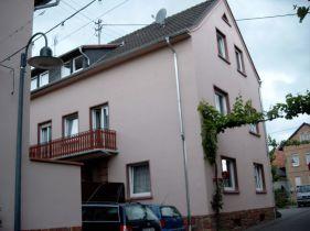 Wohnung in Guldental