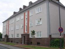 Etagenwohnung in Celle  - Neuenhäusen