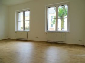Apartment in Stralsund  - Tribseer Siedlung